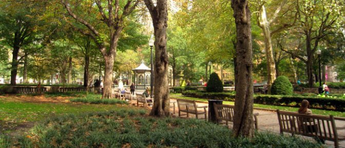 What to do during your weekend in Philly!
